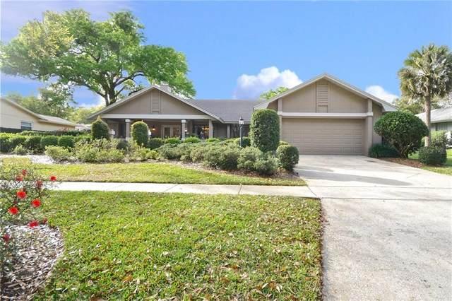 945 Versailles Circle, Maitland, FL 32751 (MLS #O5864144) :: Hometown Realty Group
