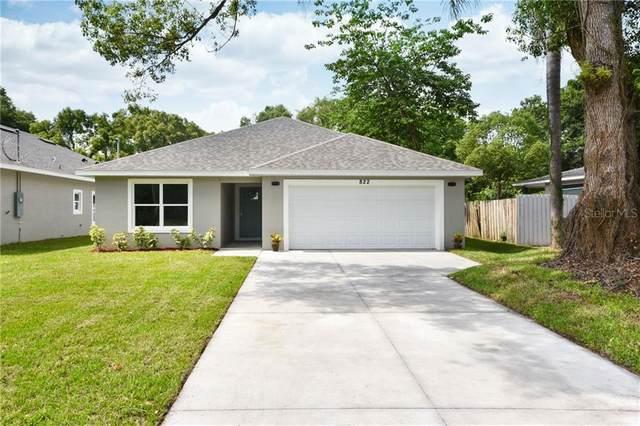 822 Mason Avenue, Apopka, FL 32703 (MLS #O5864283) :: Bustamante Real Estate