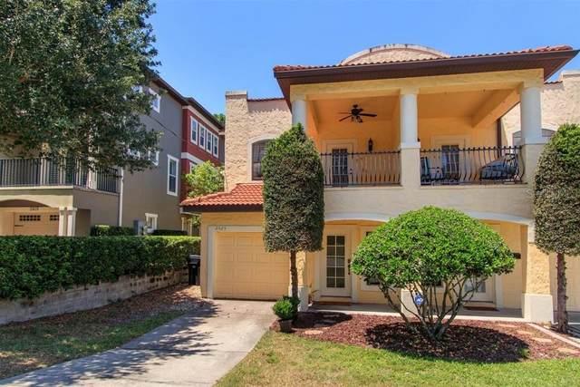 2425 Kilgore Street, Orlando, FL 32803 (MLS #O5864311) :: Gate Arty & the Group - Keller Williams Realty Smart