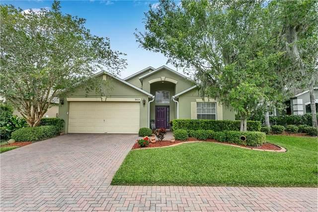9804 Portofino Drive, Orlando, FL 32832 (MLS #O5864401) :: Cartwright Realty