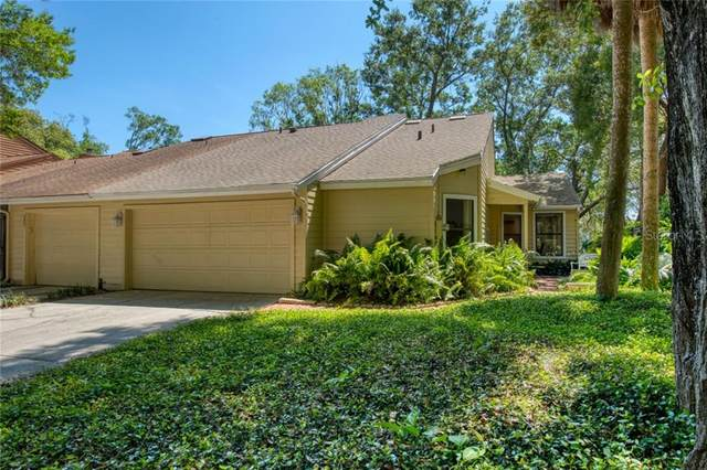 280 W Cranes Circle, Altamonte Springs, FL 32701 (MLS #O5864425) :: Mark and Joni Coulter | Better Homes and Gardens
