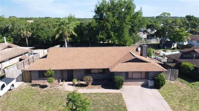 1888 Eden Drive, Deltona, FL 32725 (MLS #O5864571) :: Premium Properties Real Estate Services