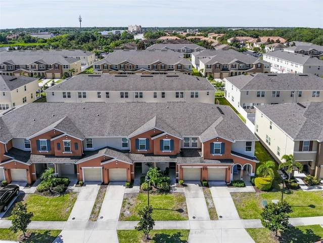 5124 Adelaide Drive, Kissimmee, FL 34746 (MLS #O5864572) :: Bustamante Real Estate