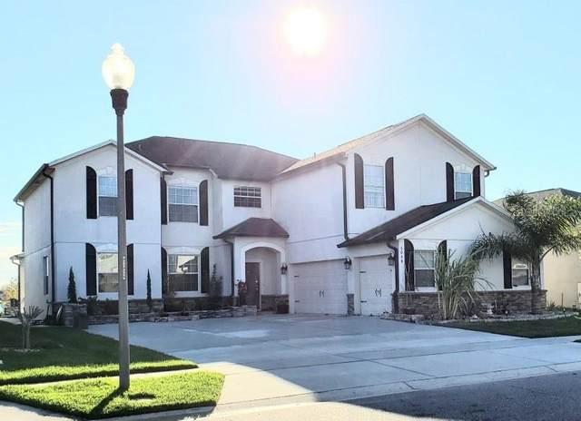 3046 Youngford Street, Orlando, FL 32824 (MLS #O5864576) :: RE/MAX Premier Properties