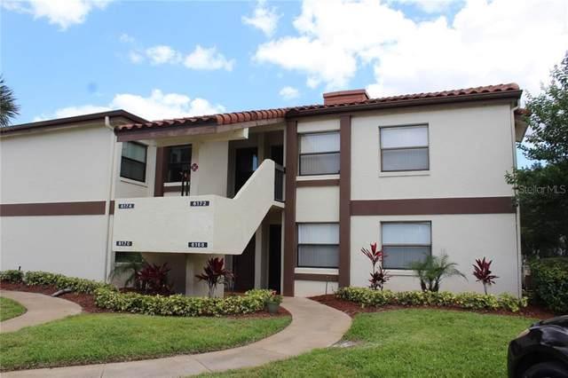 6168 Willowpointe Circle #104, Orlando, FL 32822 (MLS #O5864654) :: Globalwide Realty