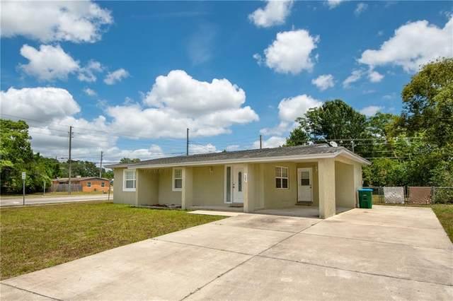 1347 Whitewood Drive, Deltona, FL 32725 (MLS #O5864689) :: Baird Realty Group