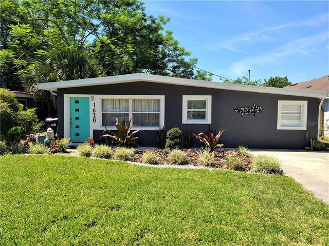 1620 Courtland Street, Orlando, FL 32804 (MLS #O5864698) :: Gate Arty & the Group - Keller Williams Realty Smart