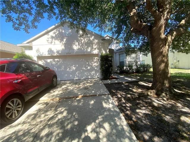 5757 Stafford Springs Trail, Orlando, FL 32829 (MLS #O5864747) :: Cartwright Realty
