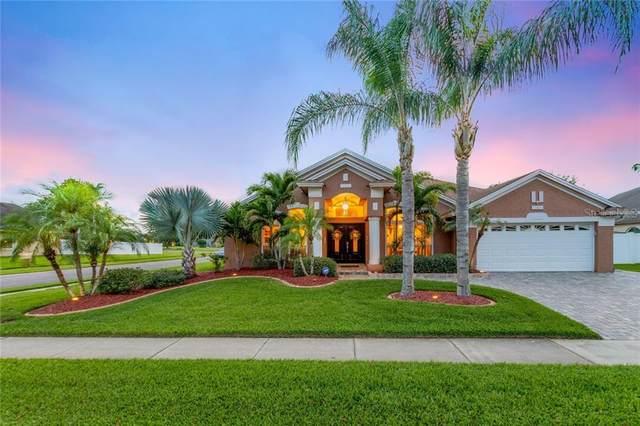 824 Julliard Court, Orlando, FL 32828 (MLS #O5864766) :: Armel Real Estate