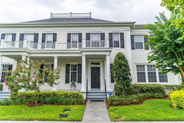 3648 Lower Union Road, Orlando, FL 32814 (MLS #O5864772) :: The Price Group