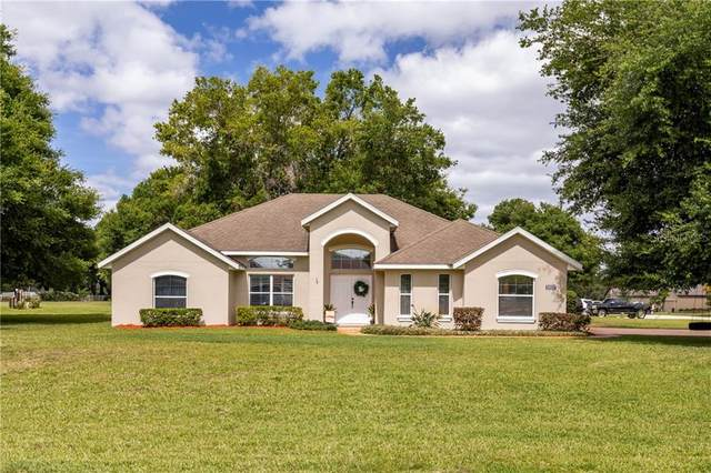 30937 Fairvista Drive, Tavares, FL 32778 (MLS #O5864774) :: Griffin Group