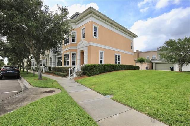 12735 Tanja King Boulevard, Orlando, FL 32828 (MLS #O5864798) :: The Figueroa Team