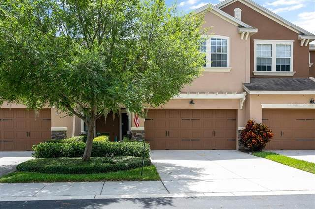 8405 Chamberlain Place, Oviedo, FL 32765 (MLS #O5864865) :: Griffin Group