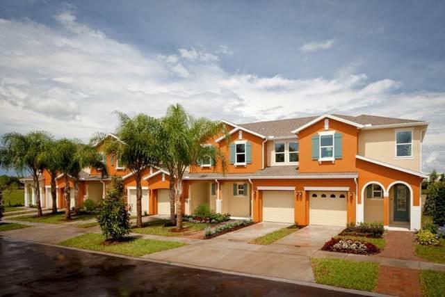 3125 Tocoa Cir, Kissimmee, FL 34746 (MLS #O5864915) :: Premium Properties Real Estate Services