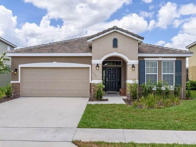 5148 Oakbourne Avenue, Davenport, FL 33837 (MLS #O5864931) :: Sarasota Gulf Coast Realtors