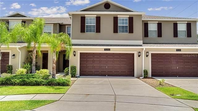 15255 Great Bay Lane, Orlando, FL 32824 (MLS #O5865034) :: Team Bohannon Keller Williams, Tampa Properties