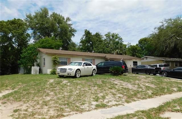 6343 Breezewood Street, Orlando, FL 32818 (MLS #O5865174) :: Charles Rutenberg Realty