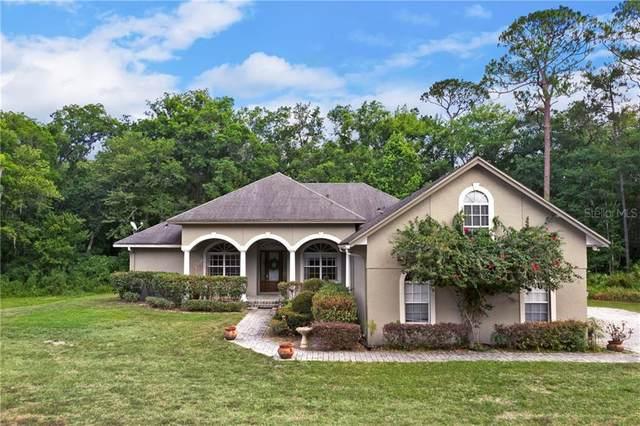 1325 W Lake Brantley Road, Longwood, FL 32779 (MLS #O5865196) :: The Figueroa Team