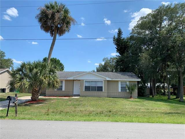 5145 Frisco Street, Cocoa, FL 32927 (MLS #O5865323) :: Griffin Group