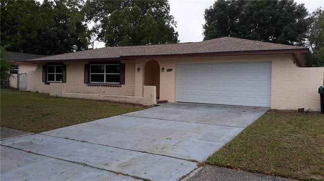 7008 Ironwood Drive, Orlando, FL 32818 (MLS #O5865348) :: The Duncan Duo Team