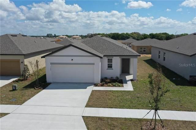 5816 Bullock Place, Saint Cloud, FL 34771 (MLS #O5865444) :: Griffin Group