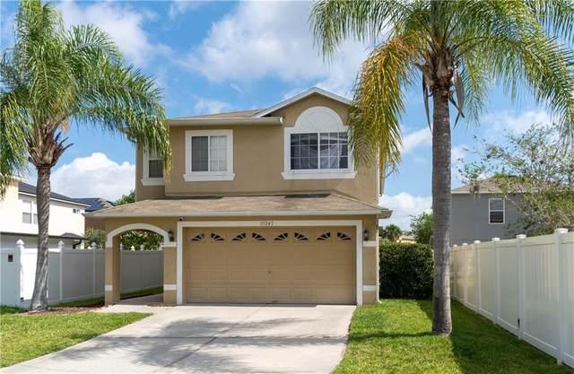 15243 Starleigh Road, Winter Garden, FL 34787 (MLS #O5865490) :: Florida Real Estate Sellers at Keller Williams Realty