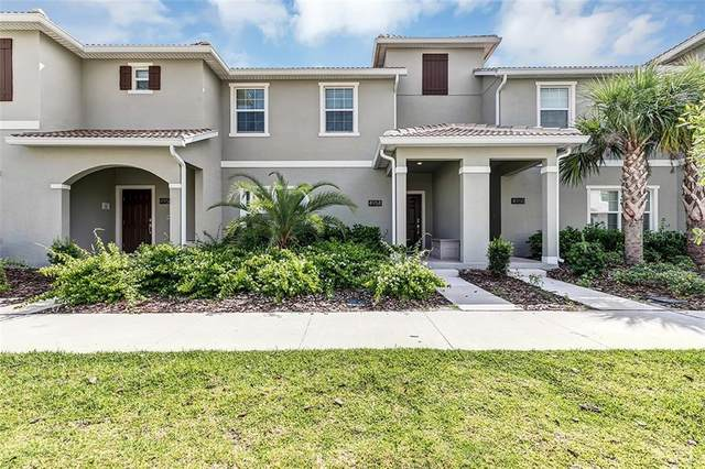 4958 Windermere Avenue, Kissimmee, FL 34746 (MLS #O5865513) :: Team Bohannon Keller Williams, Tampa Properties