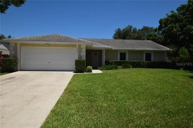 4733 Sturbridge Circle, Orlando, FL 32812 (MLS #O5865536) :: The Duncan Duo Team