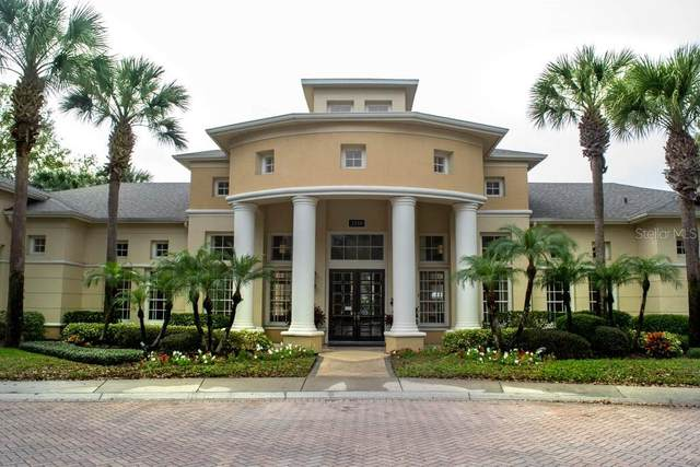 Address Not Published, Orlando, FL 32835 (MLS #O5865558) :: Bustamante Real Estate