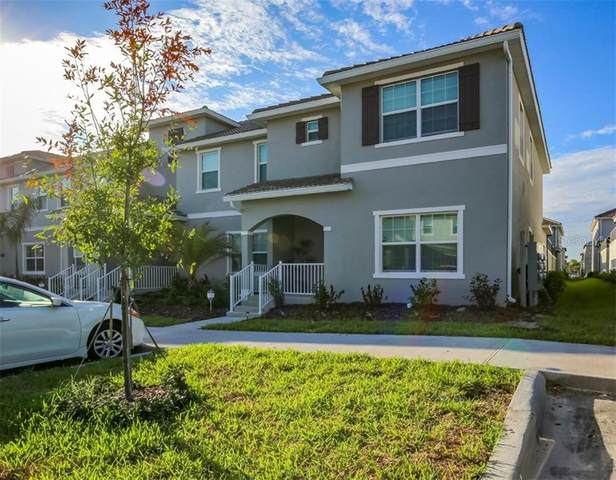 4822 Lullaby Lane, Kissimmee, FL 34746 (MLS #O5865559) :: Burwell Real Estate