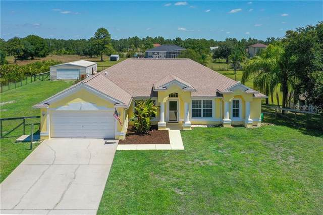 19719 Sabal Street, Orlando, FL 32833 (MLS #O5865707) :: Cartwright Realty