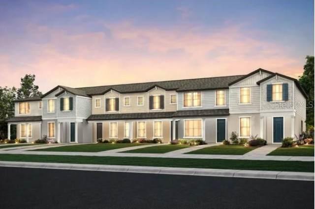 5351 Sapling Sprout Drive, Orlando, FL 32829 (MLS #O5865809) :: Cartwright Realty
