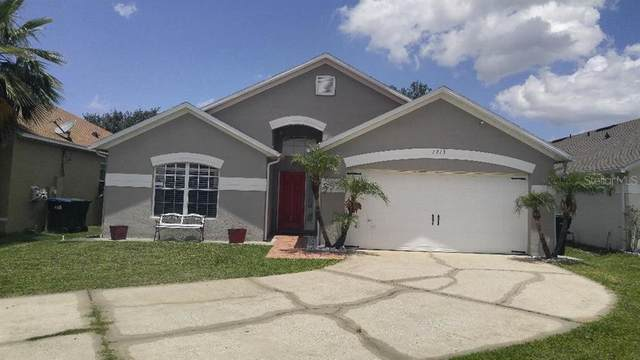 1713 Sir John Court, Orlando, FL 32837 (MLS #O5865812) :: Baird Realty Group