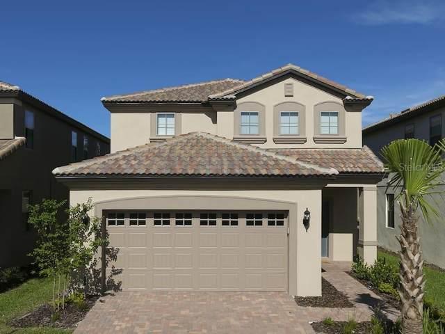 1764 Lima Avenue, Kissimmee, FL 34747 (MLS #O5865818) :: Armel Real Estate