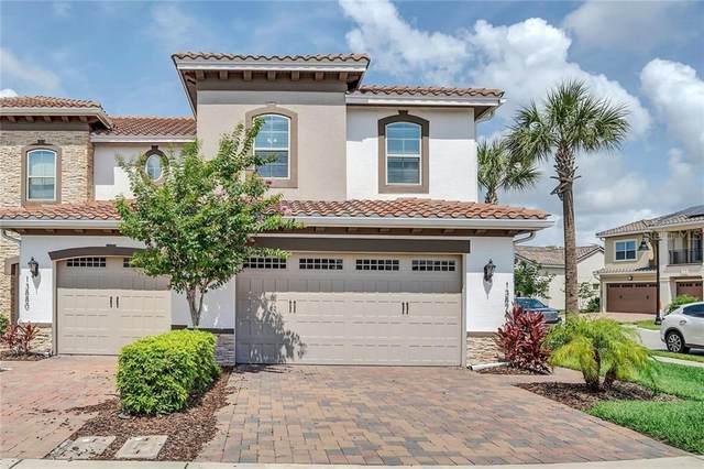 13874 Arclid Street, Orlando, FL 32832 (MLS #O5865879) :: Key Classic Realty