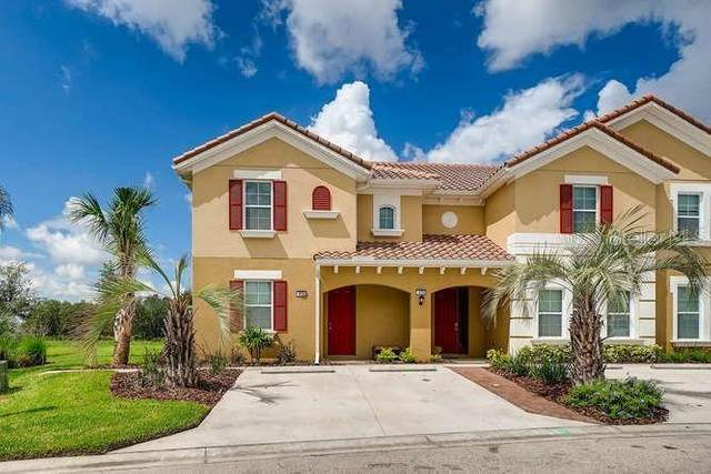4759 Terrasonesta Drive, Davenport, FL 33837 (MLS #O5865896) :: Cartwright Realty