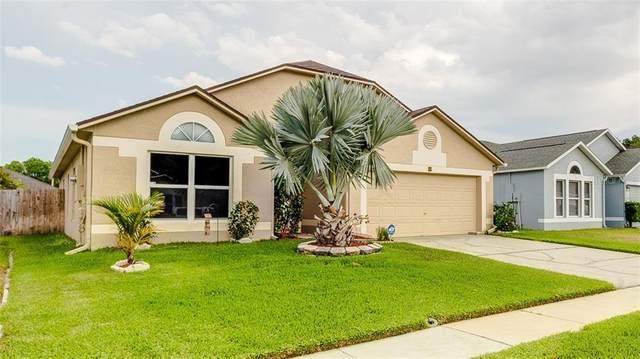 232 Woodbury Pines Circle, Orlando, FL 32828 (MLS #O5865903) :: Premier Home Experts
