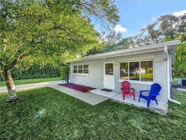 680 Gleason Street, Orange City, FL 32763 (MLS #O5865938) :: Premium Properties Real Estate Services