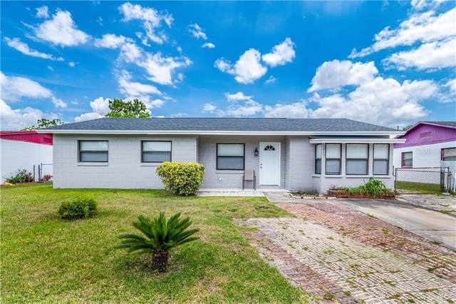 4773 Piedmont Court, Orlando, FL 32811 (MLS #O5865962) :: Griffin Group
