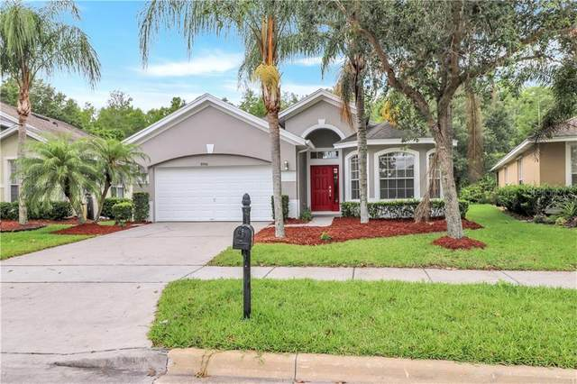 9950 Cypress Vine Drive, Orlando, FL 32827 (MLS #O5865972) :: Armel Real Estate