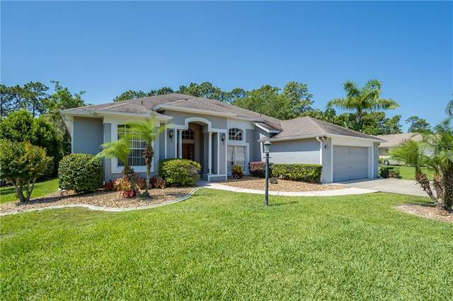 115 Brandiwood Court, Debary, FL 32713 (MLS #O5865989) :: Delgado Home Team at Keller Williams