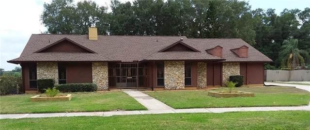 3852 S Lake Orlando Parkway, Orlando, FL 32808 (MLS #O5865990) :: Key Classic Realty