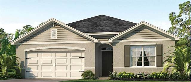2745 Grand Central Avenue, Tavares, FL 32778 (MLS #O5866001) :: Griffin Group