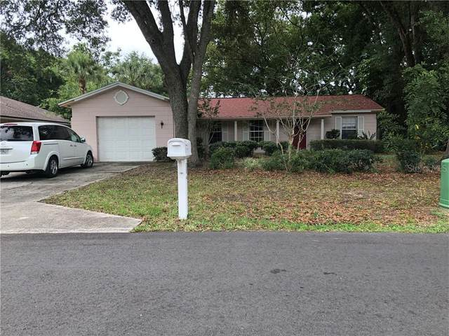 576 E Citrus Street, Altamonte Springs, FL 32701 (MLS #O5866004) :: Mark and Joni Coulter | Better Homes and Gardens