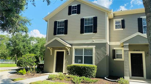 12436 Cruxbury Drive, Windermere, FL 34786 (MLS #O5866009) :: Mark and Joni Coulter | Better Homes and Gardens