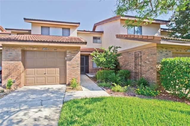 3928 Villas Green Circle, Longwood, FL 32779 (MLS #O5866032) :: Gate Arty & the Group - Keller Williams Realty Smart