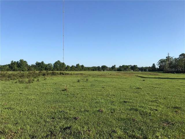 Lake Pickett Road, Orlando, FL 32820 (MLS #O5866038) :: Vacasa Real Estate