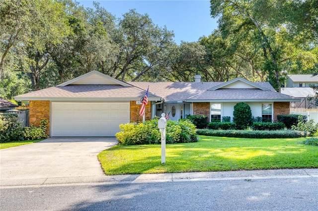 205 Stevenage Drive, Longwood, FL 32779 (MLS #O5866065) :: Gate Arty & the Group - Keller Williams Realty Smart