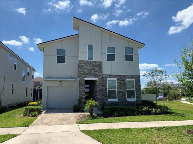 1620 Herrons Green Path, Kissimmee, FL 34747 (MLS #O5866071) :: Pepine Realty