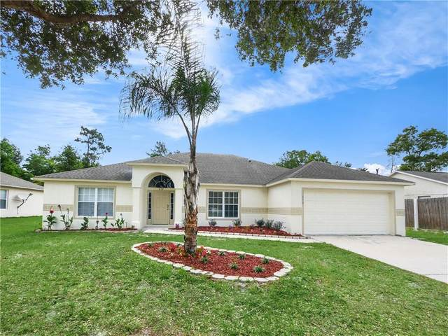479 Courtland Boulevard, Deltona, FL 32738 (MLS #O5866087) :: Premium Properties Real Estate Services